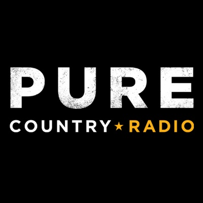 Pure Country BCNorth - CJFW-FM