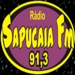 Sapucaia FM
