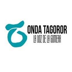 Onda Tagoror