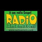 Rádio Amém