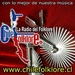 Chilefolklore.CL Logo