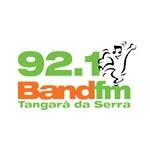 Rádio Band FM Tangará de Serra - ZYR414