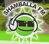 Radio Shamballa FM