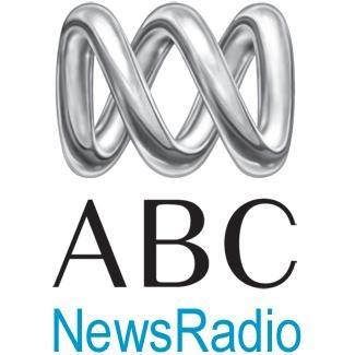 ABC NewsRadio