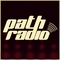Path Radio Logo