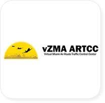 Miami ARTCC (ZMA)