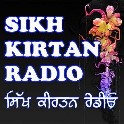 Punjab Rocks Radio - Kirtan Radio