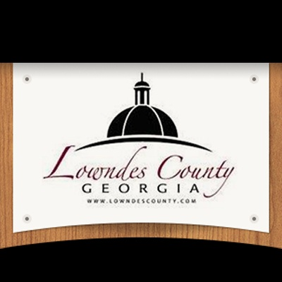 Lowndes County Sheriff Police Fire and EMS