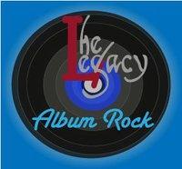 The Legacy Radio - WAQM