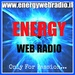 Energy Web Radio Logo