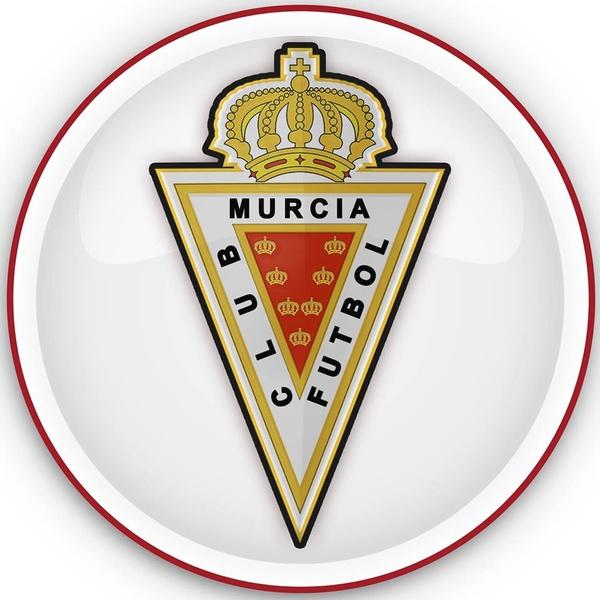 Real Murcia Radio