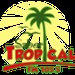 Radio Sabor Tropical Logo
