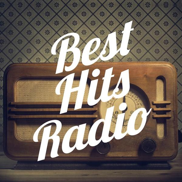 Best Hits Radio