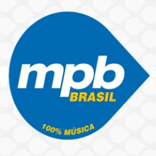Radio MPB Brasil FM