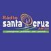 Rádio Santa Cruz Logo