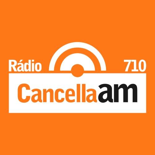 Radio Cancella AM