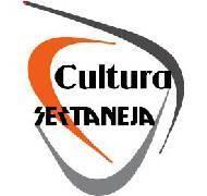 Rádio Web Cultura Sertaneja