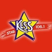 Star 106 - KLSS-FM