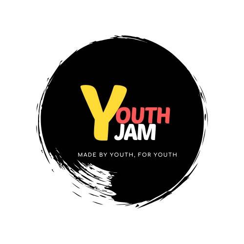 Youth Jam Radio Perth