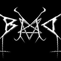 Black Metal Domain