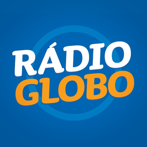 Rádio Globo Barbacena