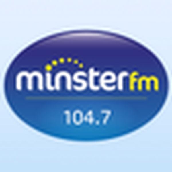 York minster radio