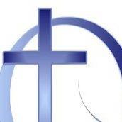 Kinship Christian Radio - KJCY