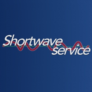 Shortwaveservice - 3985 kHz