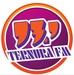 Radio Ternura FM Logo