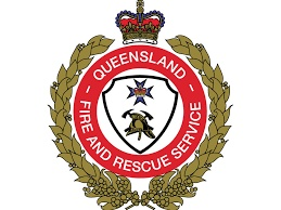 Townsville, QL Australia Police, Fire, Ambulance