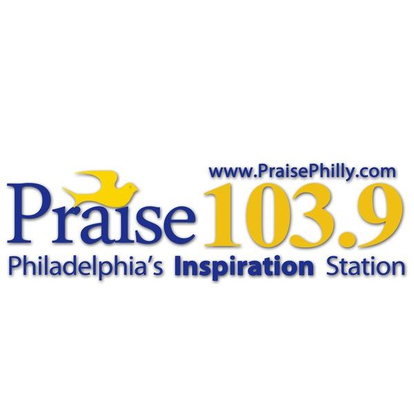 Praise 103.9 - WPPZ-FM