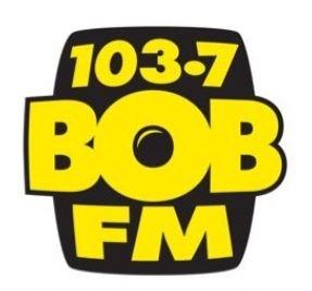 103.7 Bob FM - CJPT-FM