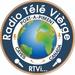 Radio Télé Vierge Logo