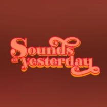 Mix - Sounds of Yesterday