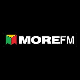 More FM Online