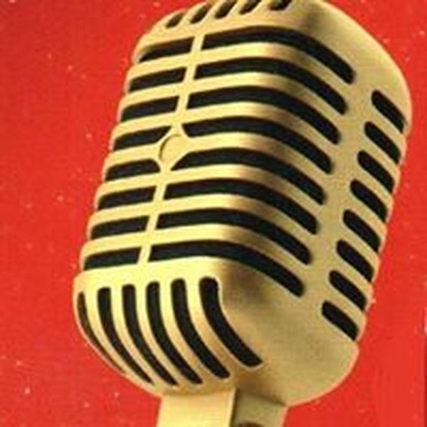 Golden oldies radio station melbourne