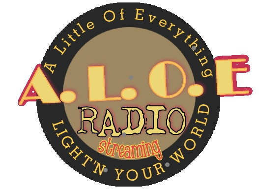 Aloe Radio