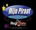 Mijn Piraat Regiohits Logo