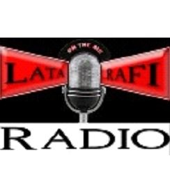 LataRafi Radio