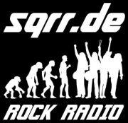 Status Quo Rock Radio