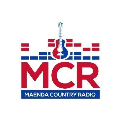 Maenda Country Radio (MCR)