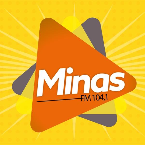 Minas FM - Divinópolis
