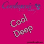Cool Music Radio - Cool Deep