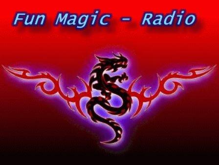 Fun Magic Radio