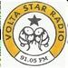 GBC Volta Star Logo