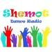 Shemot Dance Radio Logo
