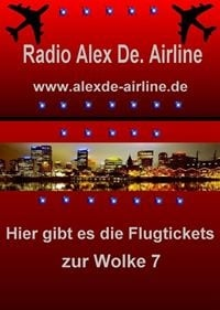 Radio Alex De