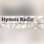 Hymns Radio Logo