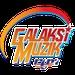 RTM - Muzik Aktif Logo