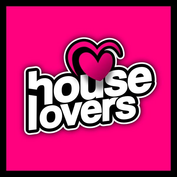 MusicloversFM - Houselovers.FM